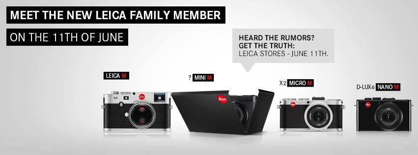 Leica Mini M 2