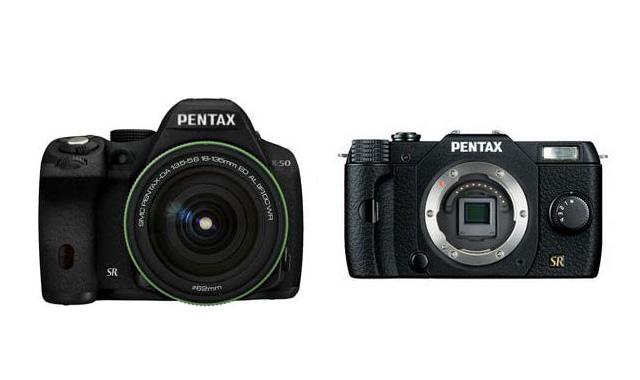 Pentax-K-50-Q7