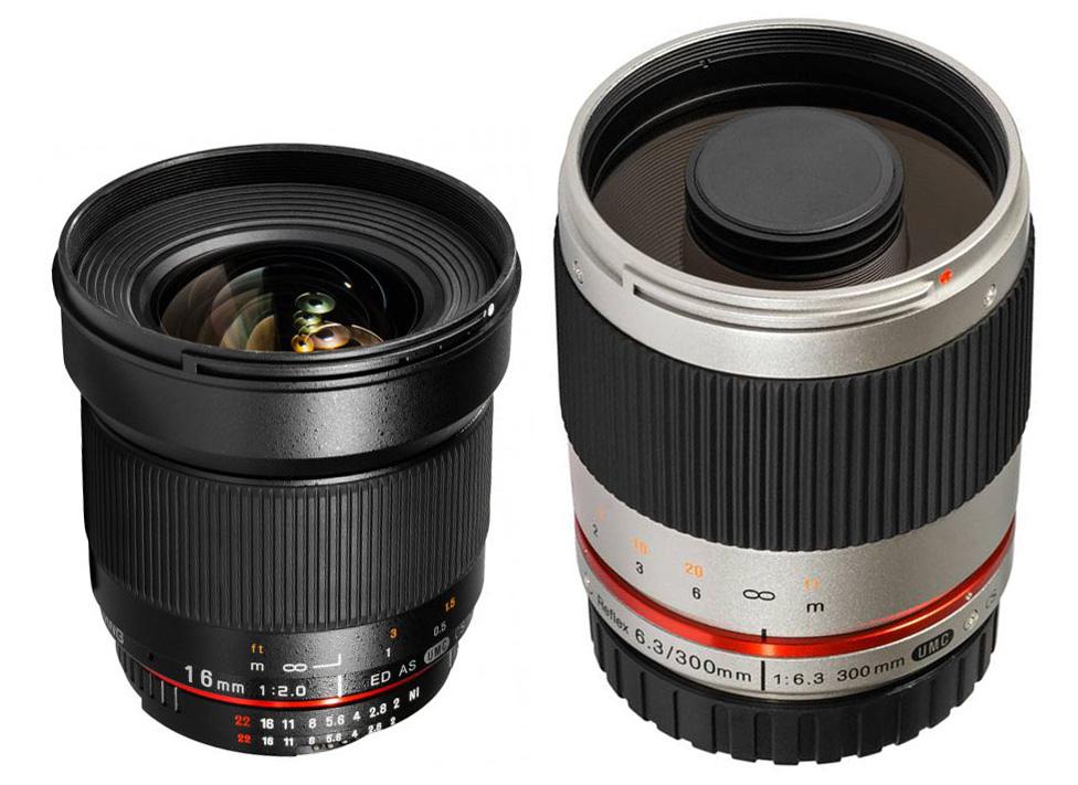 Samyang-16mm-f2-300mm-f6.3