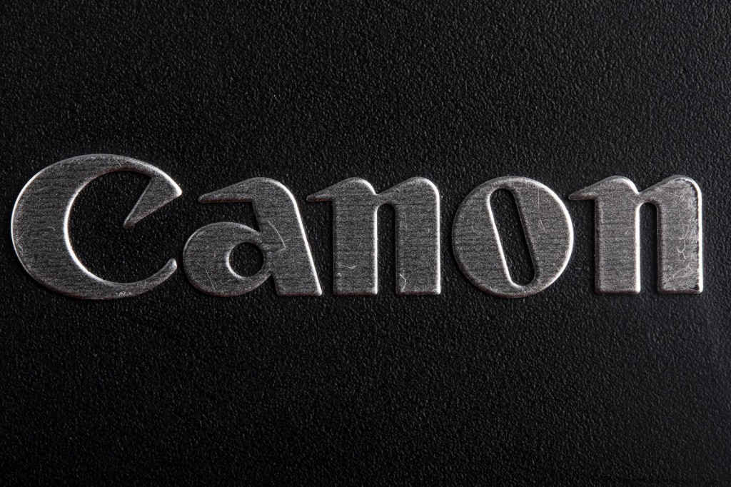 canon-wallpaper