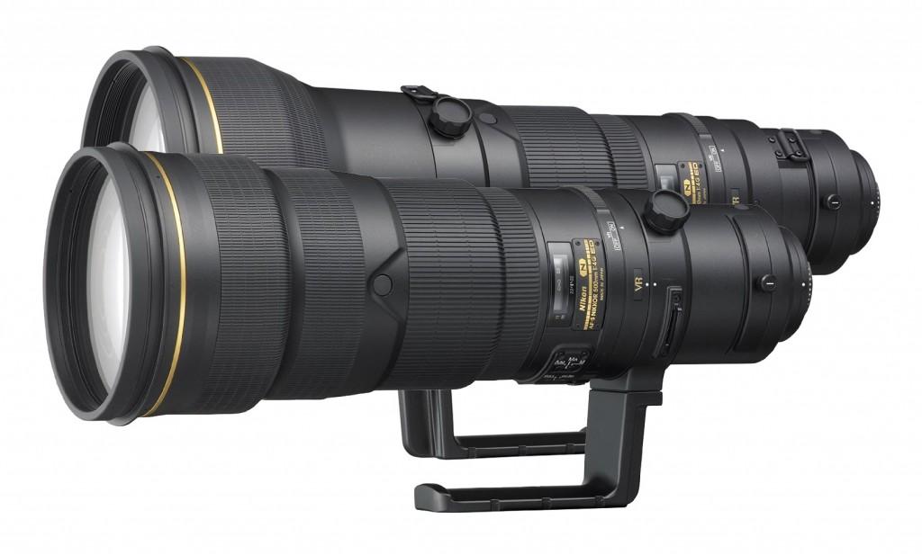 AF-S-500mm-600mm-NIKKOR