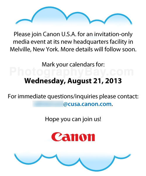 Canon-Media-Event-August