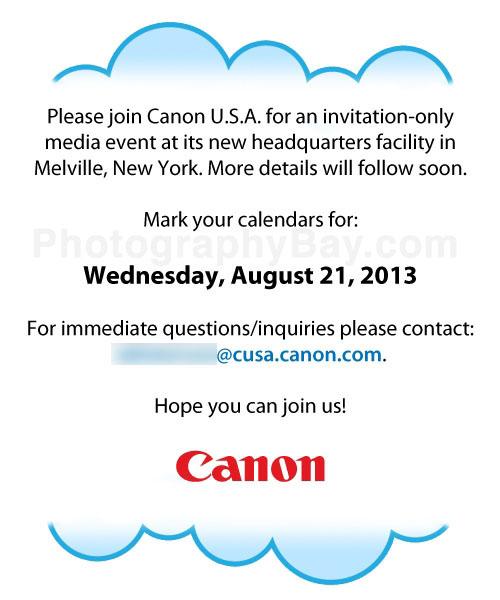 Canon-Media-Event-August