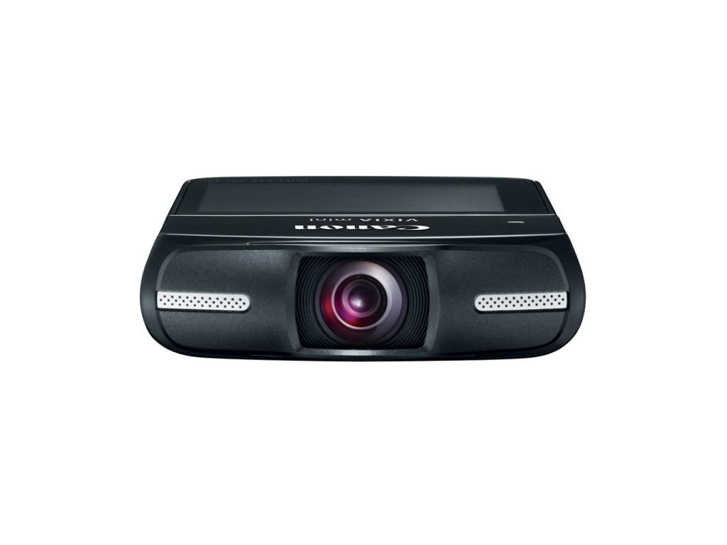 Canon VIXIA Mini Camcorder 3