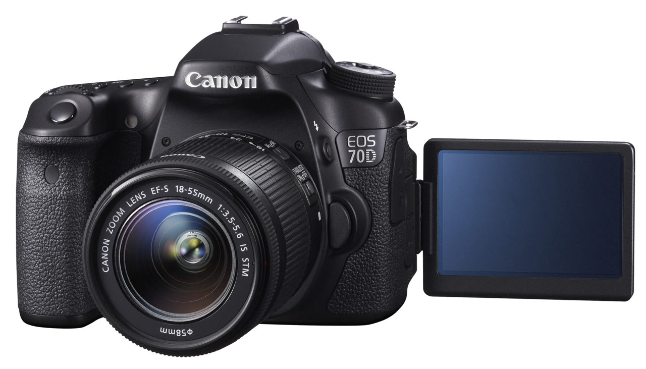 Camera Buy Dslr Camera Canada where to buy cheapest canon eos 70d deals online camera news 70d