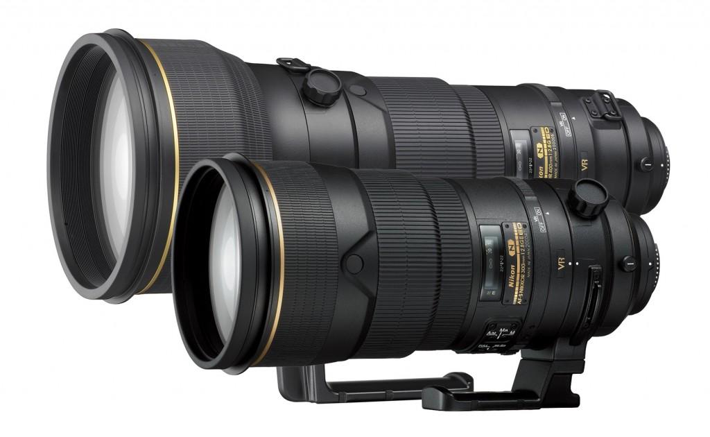 Nikkor-300mm-400mm-f-2.8-g-ed-vr-lens