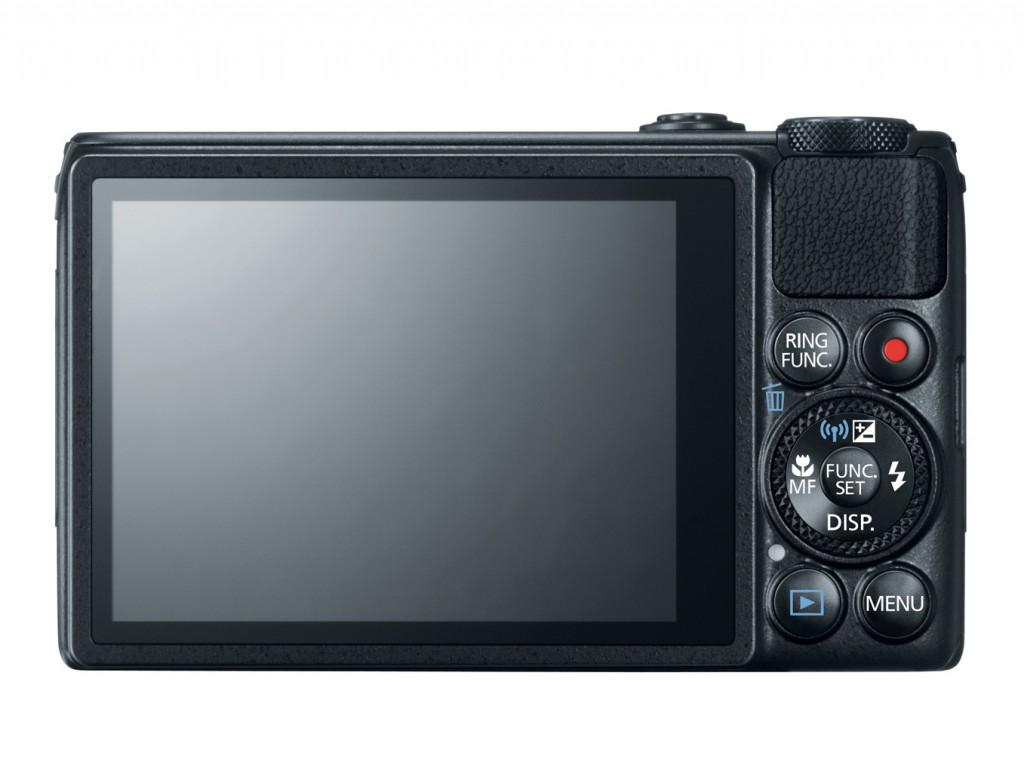 Canon PowerShot S120 1