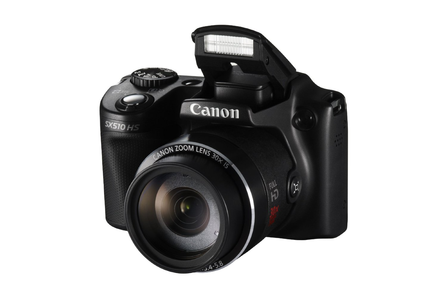 Canon Powershot Sx170 Is Sx510 Hs Announced Price Where