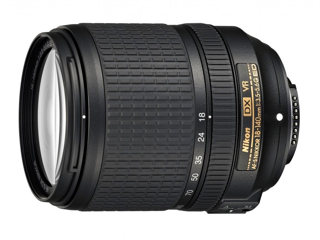 Nikon-AF-S-DX-NIKKOR-18–140mm-f3.5-5.6G-ED-VR-lens