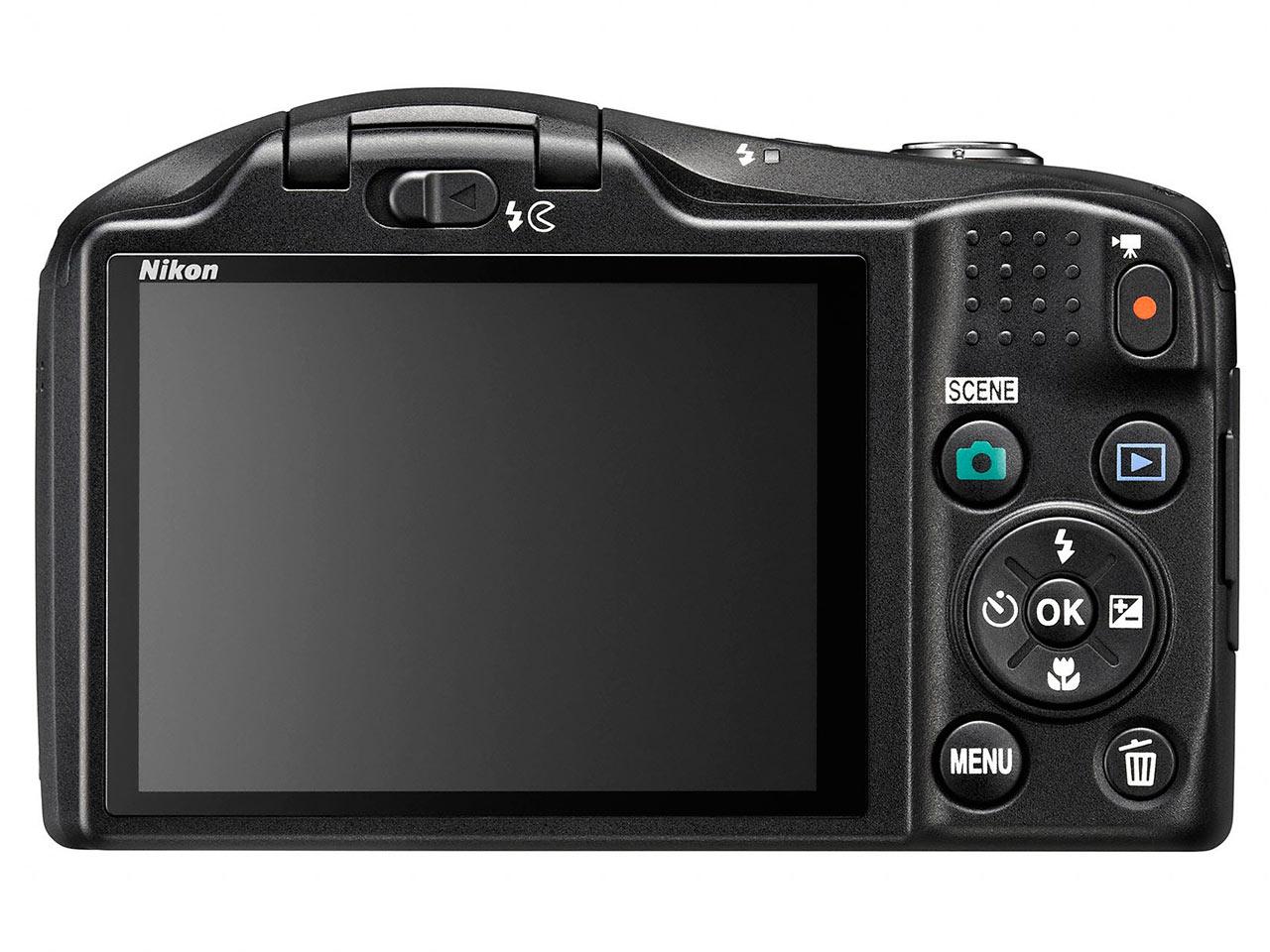 Фотоаппараты никонть эротику 10 фотография