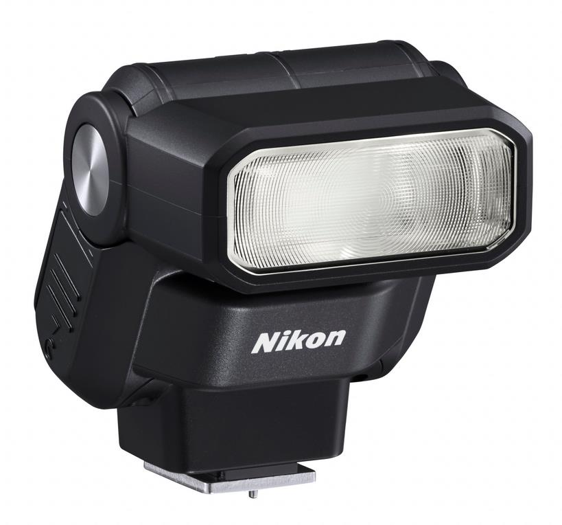 Nikon SB-300 Flash Speedlite