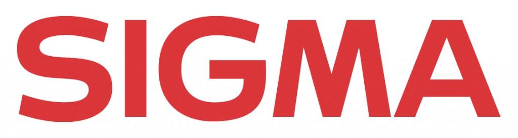Sigma-Imaging_logo