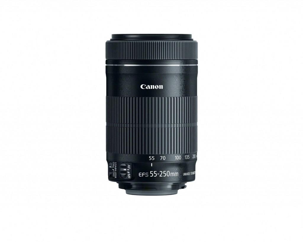 ef-s 55-250mm f 4-5.6 is stm lens 1