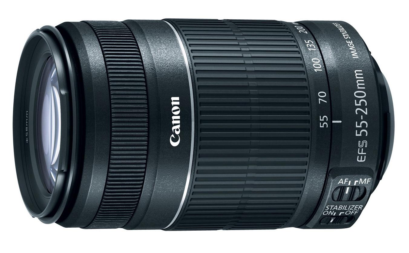 ef s 55 250mm f 4 5 6 is stm lens camera news at cameraegg. Black Bedroom Furniture Sets. Home Design Ideas