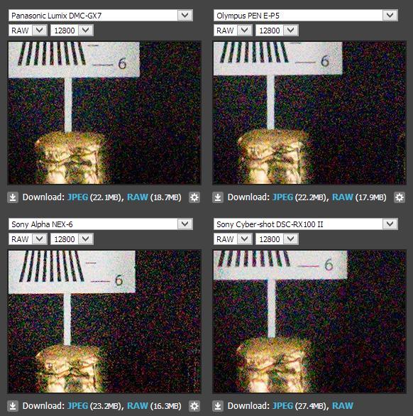 JPEG ISO 12800