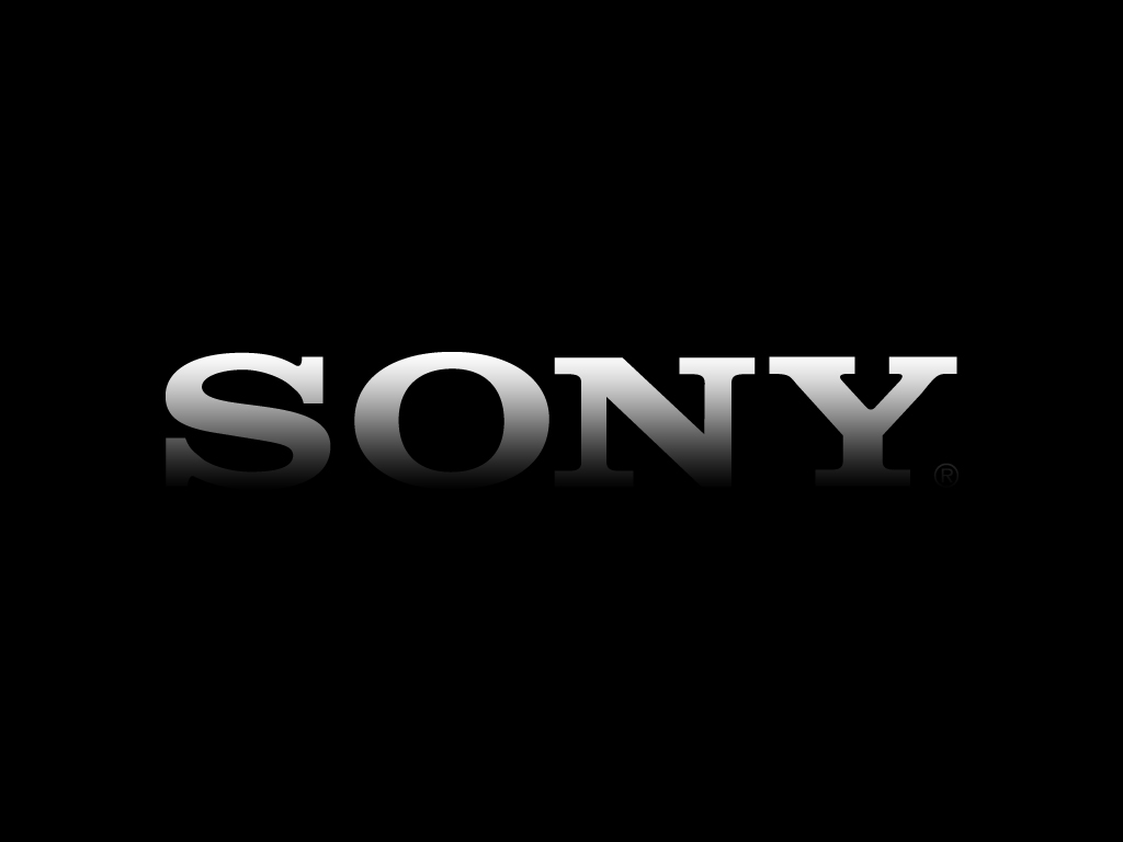 Sony will Never Quit APS-C Market