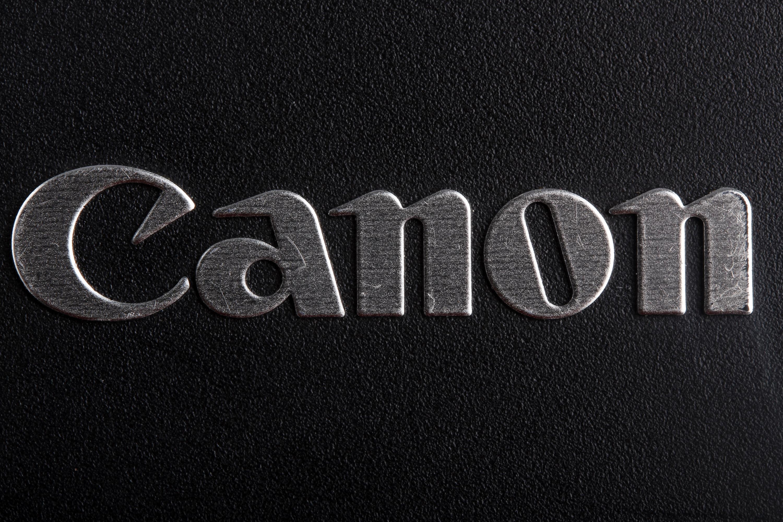 Canon сократил чистую прибыль в I полугодии на 20,3%