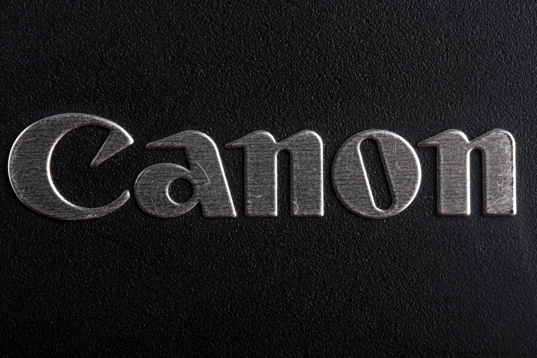 Canon 7D Mark III, 90D, 5DS & R Mark II, High-end Mirrorless Coming ...