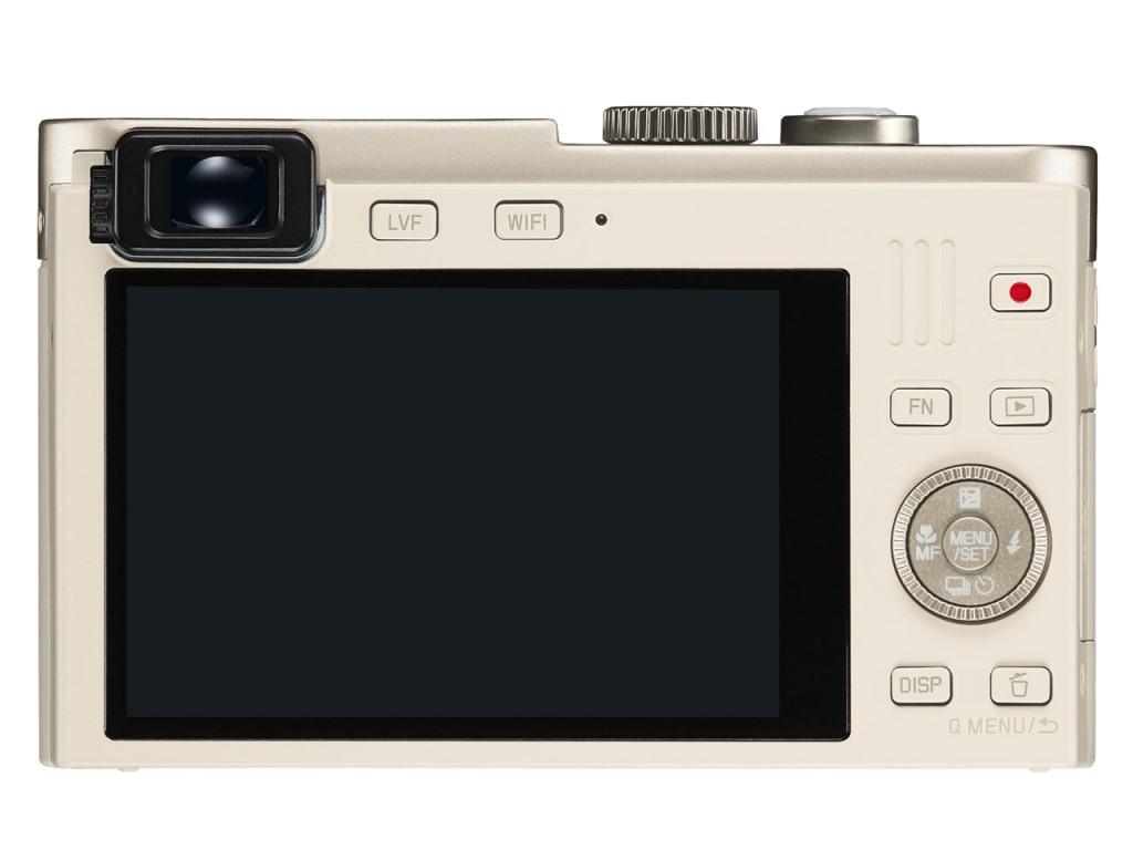 Leica C Typ 112 4
