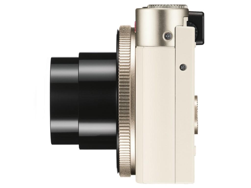Leica C Typ 112 5