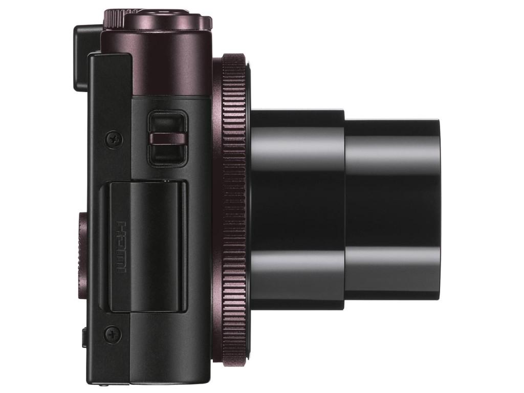 Leica C Typ 112 6