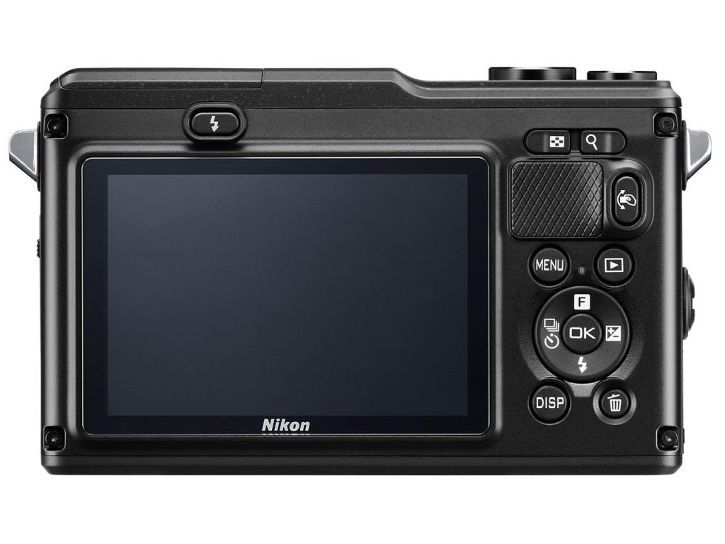 Nikon 1 AW1 3