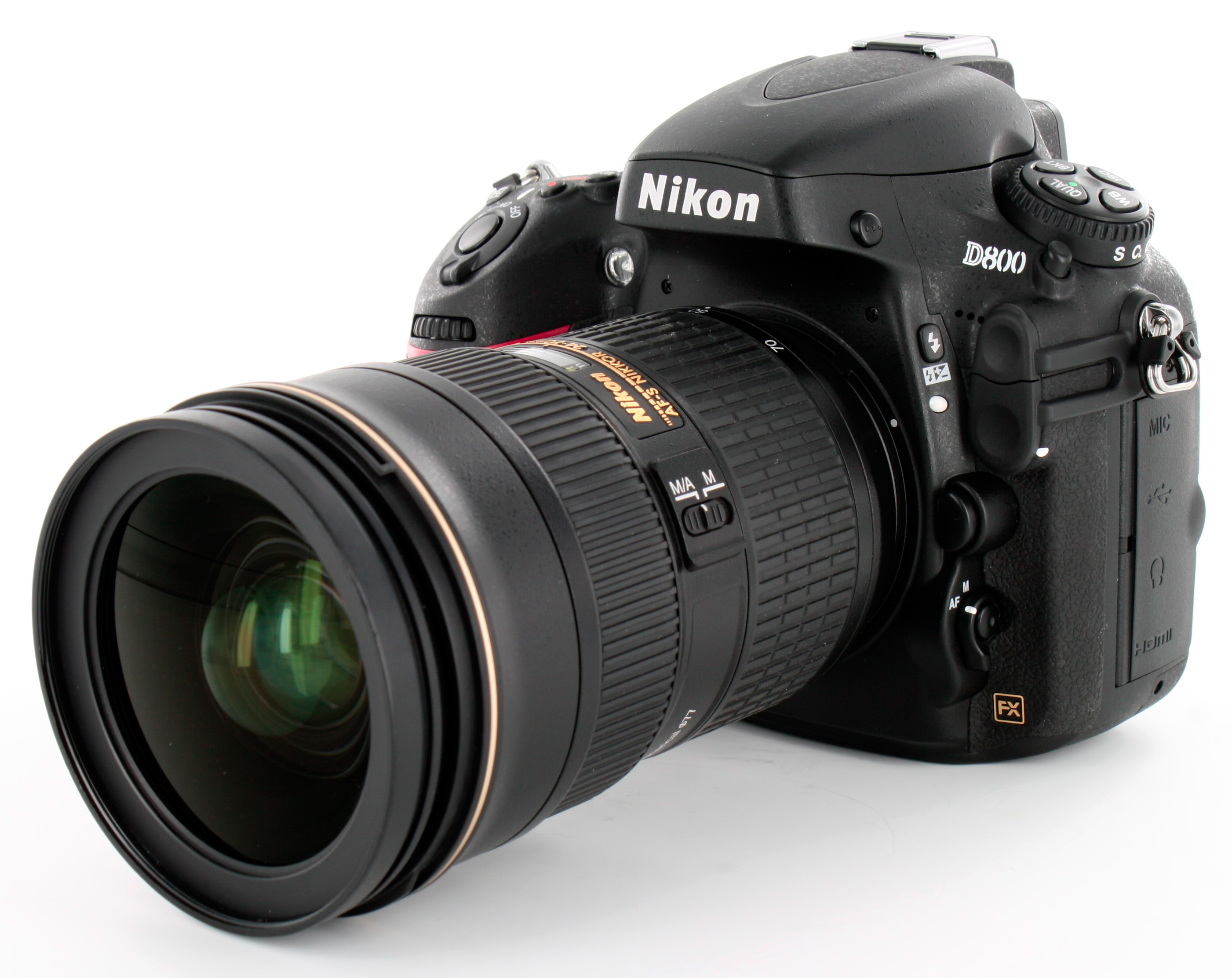 Nikon D800/D800E Firmware Update 1 10 now Available – Camera News at