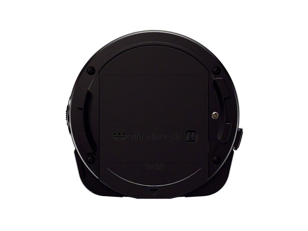 Sony DSC-QX10 4