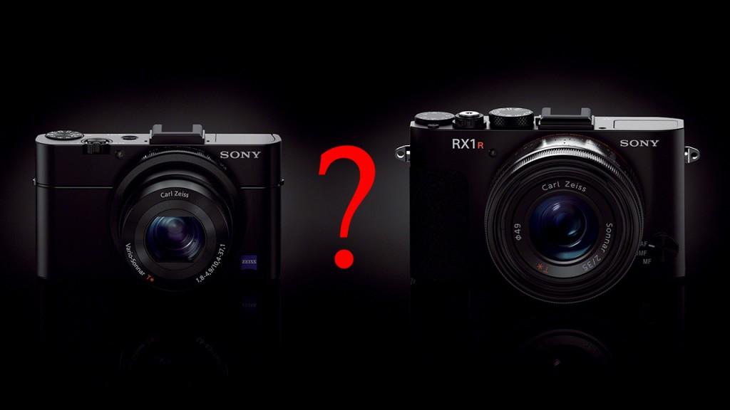Sony-RX10