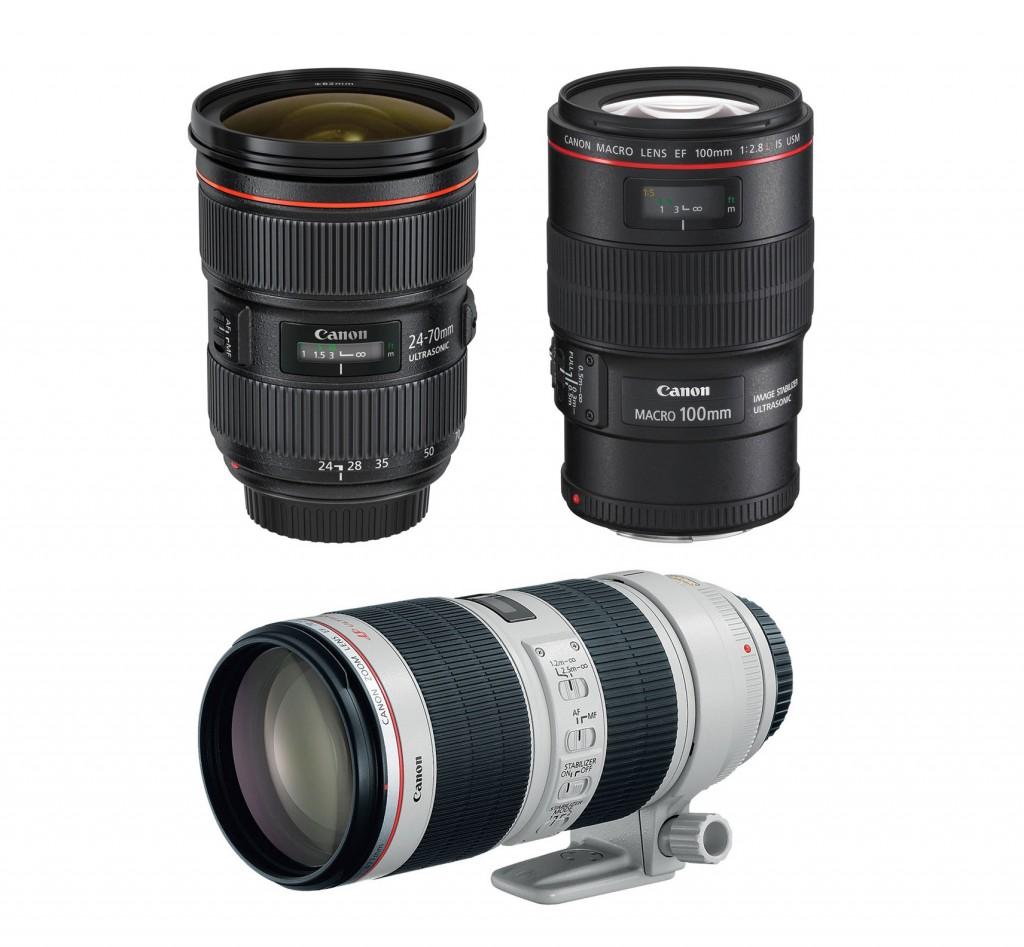 canon-l-lenses