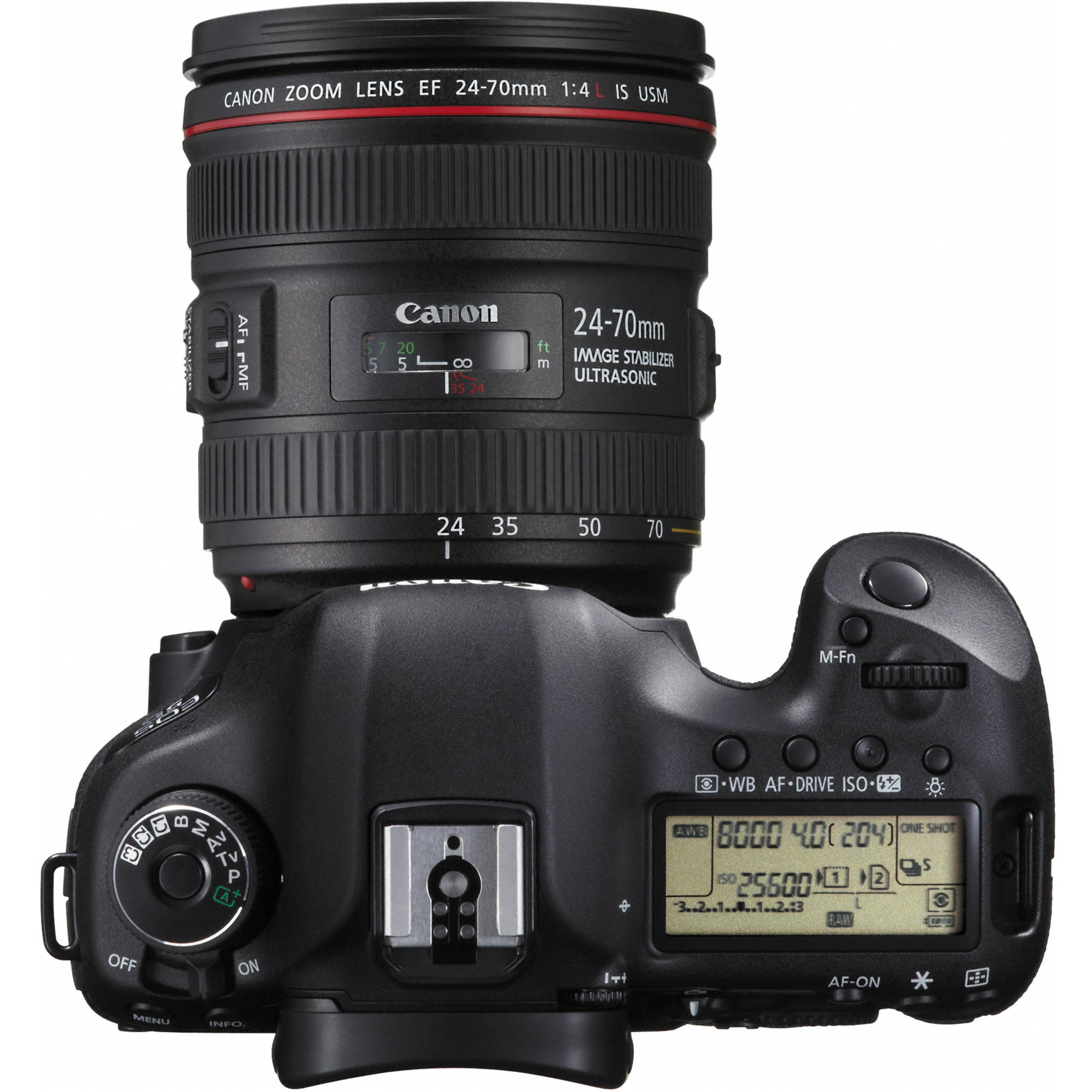 new lens kit 5d mark iii with 24 70mm f 4l is for 4 299. Black Bedroom Furniture Sets. Home Design Ideas