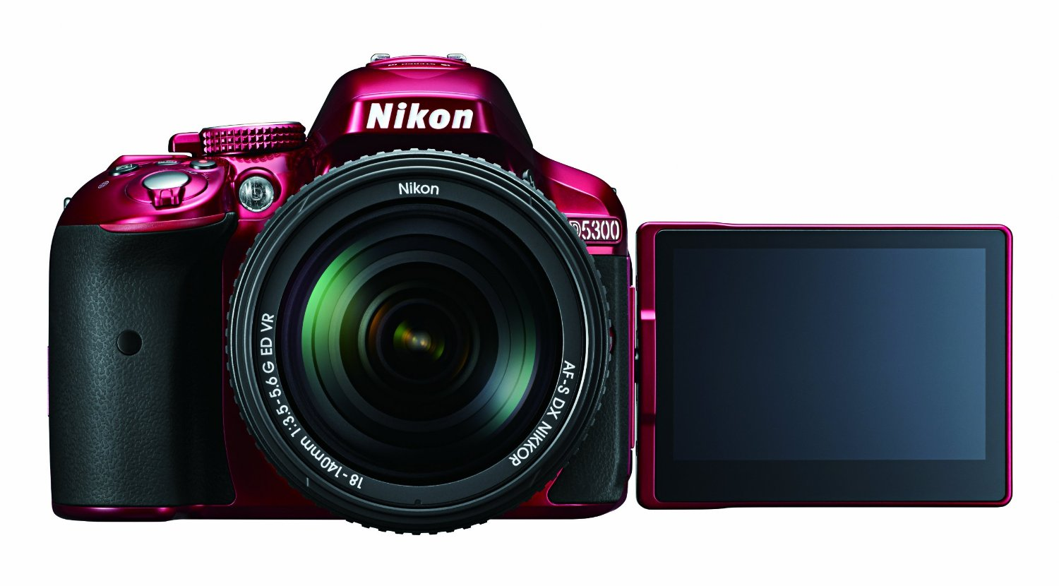 Which is best dslr camera nikon or canon