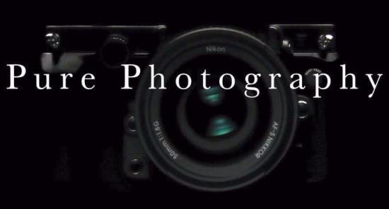 Nikon-DF-y