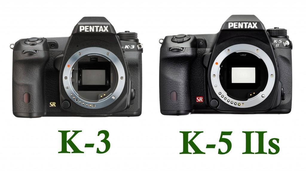Pentax-K-3-VS-Pentax-K-5-IIs