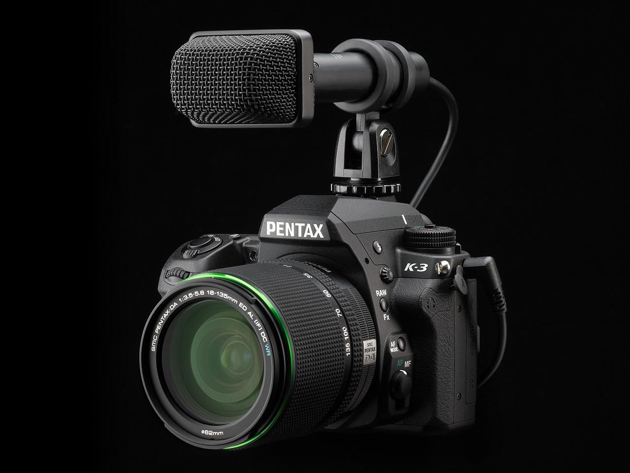 http://www.cameraegg.org/wp-content/uploads/2013/10/Pentax-K-3-dslr-1.jpg