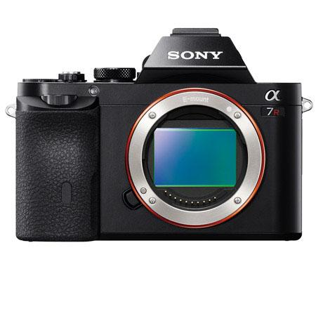 IMAGE: http://www.cameraegg.org/wp-content/uploads/2013/10/Sony-A7R1.jpg