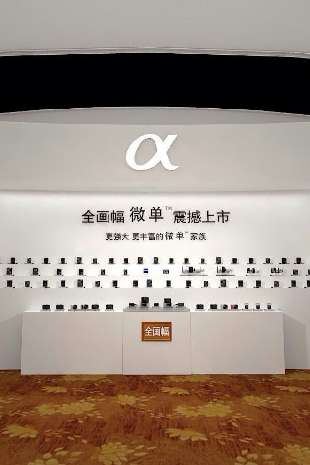 http://www.cameraegg.org/wp-content/uploads/2013/10/Sony-NEX-FF-announcement.jpg