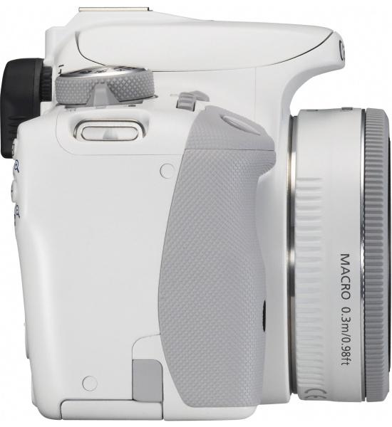 Canon EOS Kiss X7 2