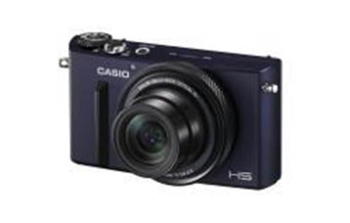 Casio_ex-10_001