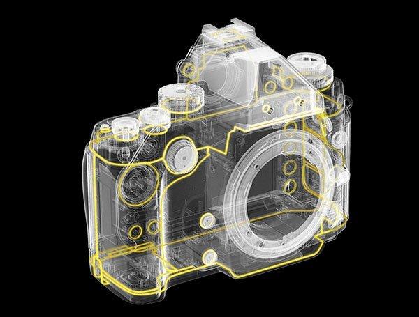 Nikon Df aaa1