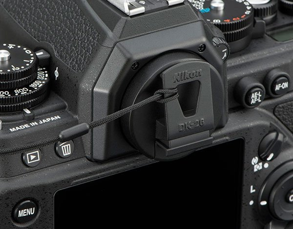 Nikon Df aaa2