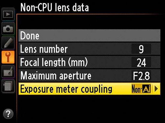 Nikon-Df-camera-menu-2