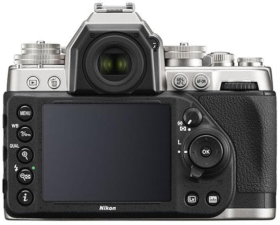 Nikon-Df-kit-silver-3 (1)