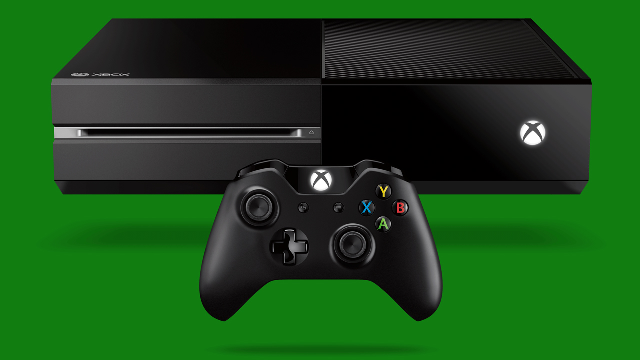 Xbox One Console Black Friday Cyber Monday Deals Sales Price Drop Camera News At Cameraegg
