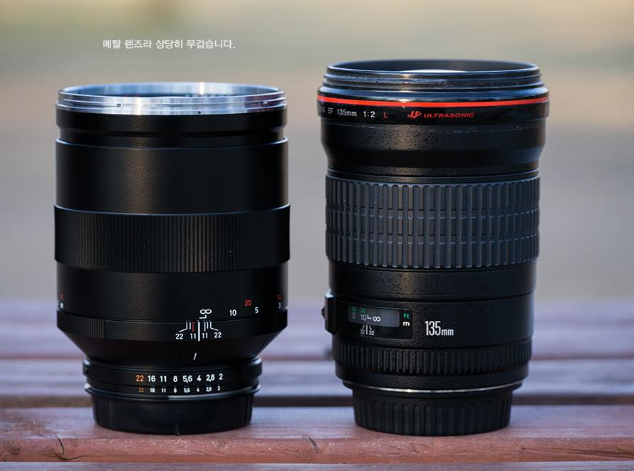 zeiss 135 f2 canon ef 135 f2