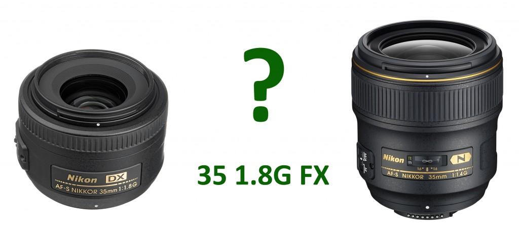 AF-S-Nikkor-35mm-f-1.8g-fx-lens