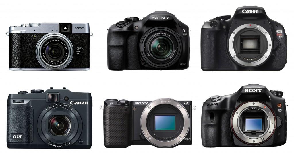 Best-Camera-under-500