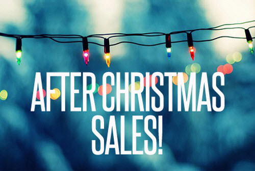 After Christmas Deals.Camera Photo After Christmas Year End Sales Camera