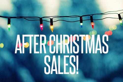 after-xmas-sales