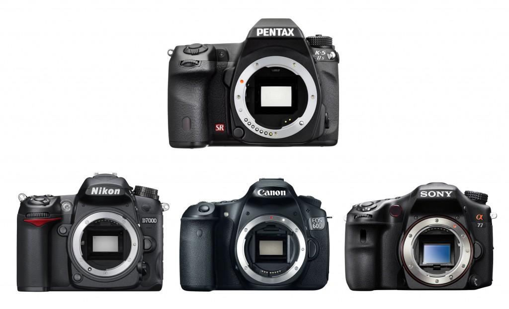 Best-DSLR-Camera-under-1000
